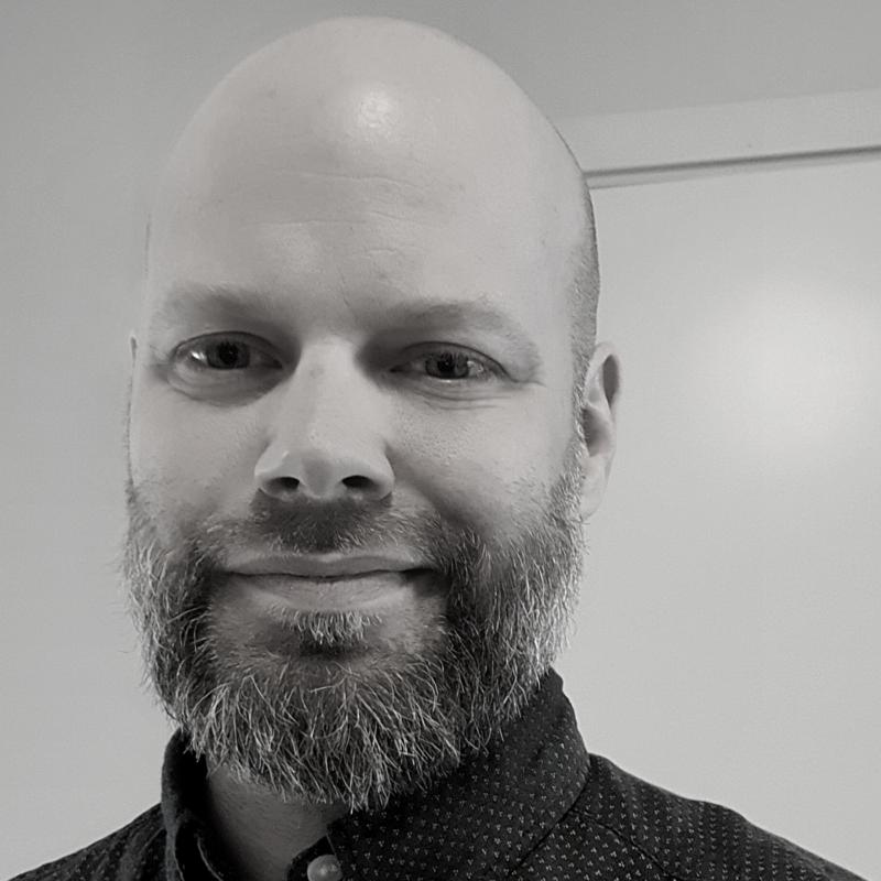 Johan – Illamående som visade sig vara kraftigt försämrad njurfunktion