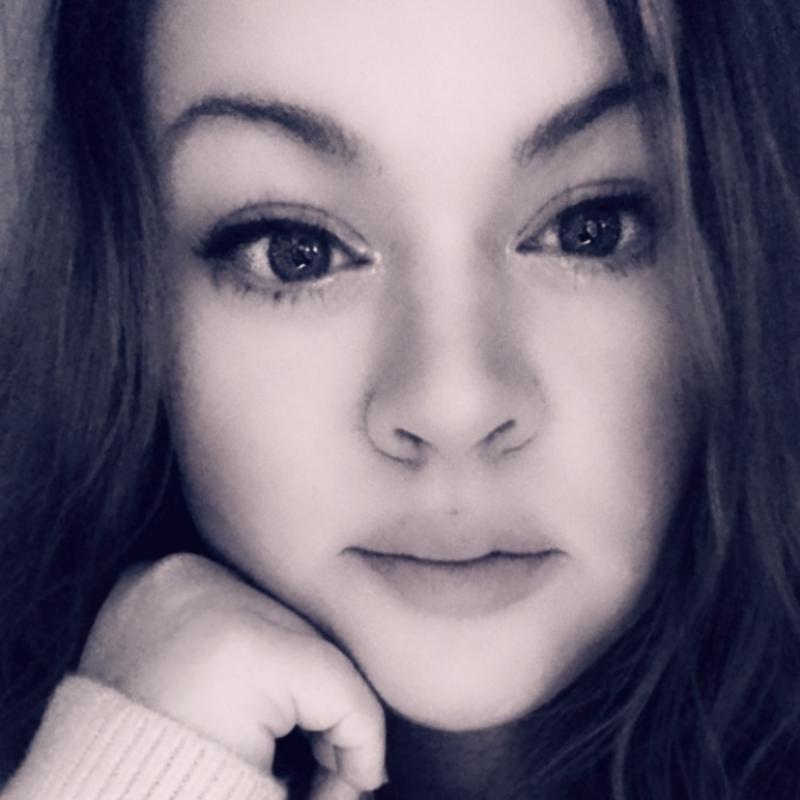 Jessica – Jag lever, det tar jag aldrig för givet igen!