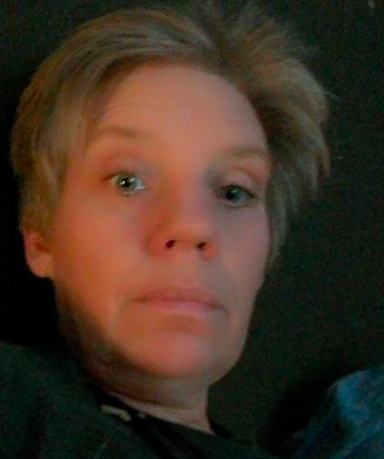 Therese – Kari fick värdefull tid tack vare en ny njure.