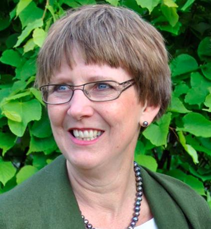 Ulla-Carin – Vi hade ett år på oss.
